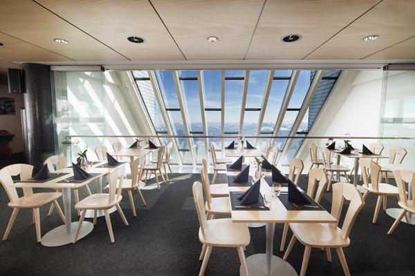 Restaurant_Botta
